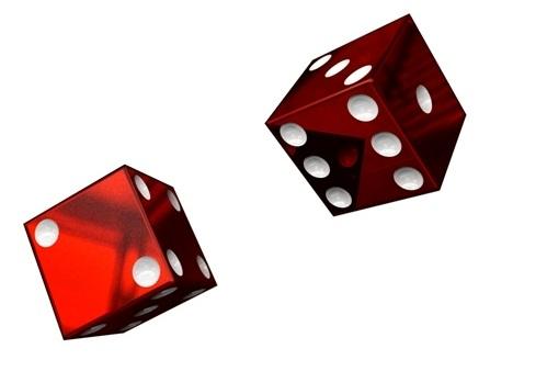 money for gambling
