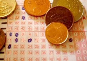 Rulings for Zakat of Lottery