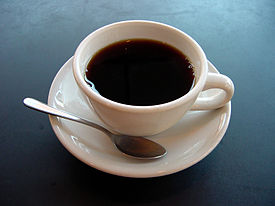 Rulings for Consuming The Civet Coffee and It's Trading