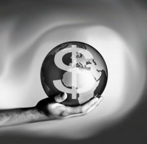 zakat income dollar