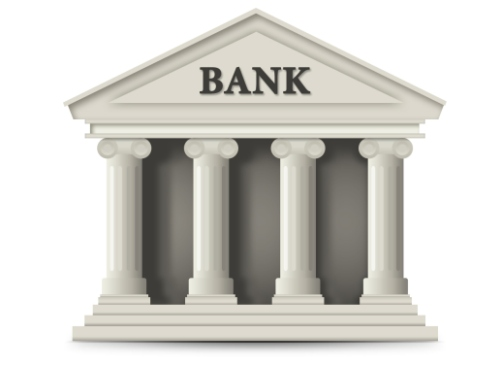 Rulings for Passing Over the Credit that is Related to the Bank