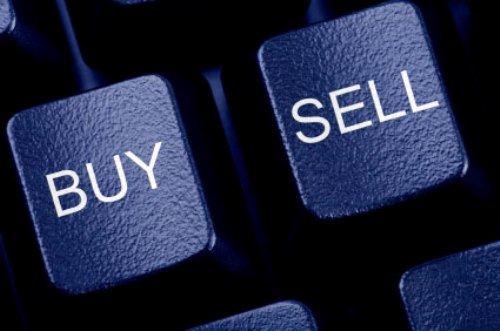 General Rules regarding Selling and Buying transaction