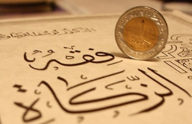 Employee and Wage: From Islamic Perspective (part 3 – finished)