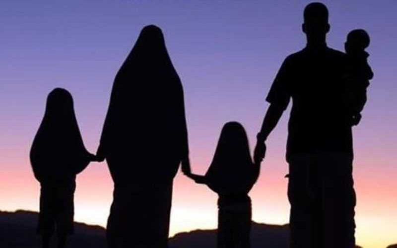 The Children's Rights in Islam part 2